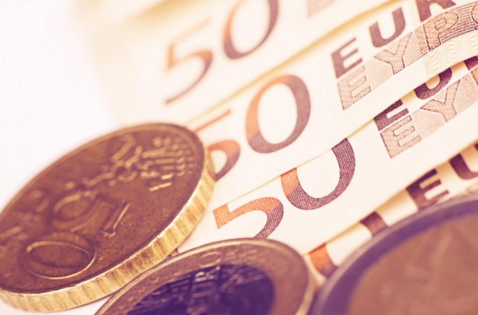 Medikų atlyginimų priedams už vasarį – 13,1 mln. eurų