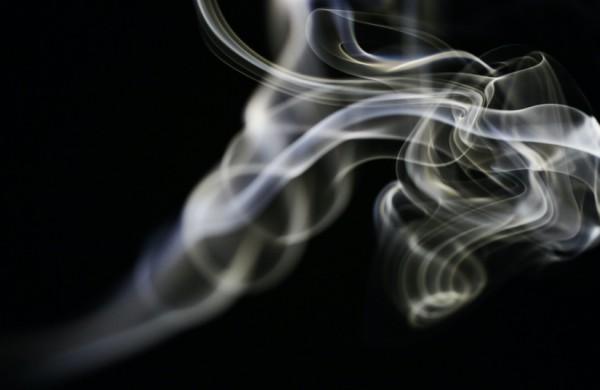 NTAKD: nikotino pagalvėlės Lietuvoje – draudžiamos