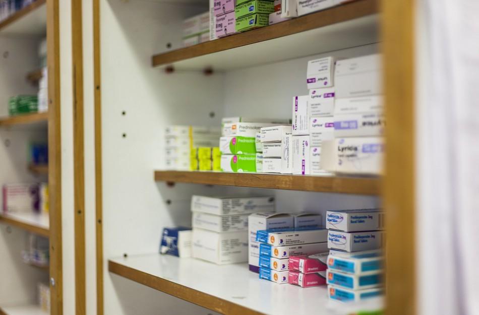 Sergamumo gripu ir ŪVKTI situacija 14-ąją metų savaitę