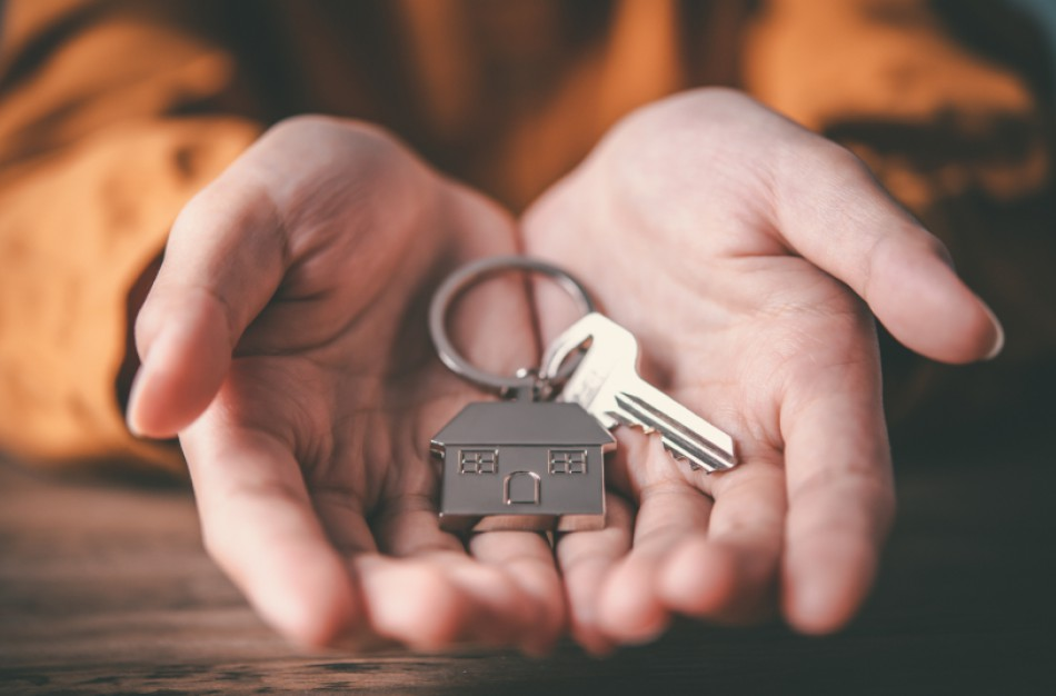 Pastato ir patalpų paskirtis: ką privalu žinoti, kad būtų išvengta klaidų renkantis būstą