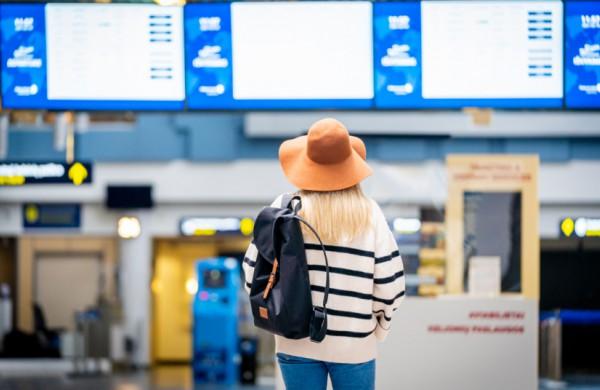 Keliautojų nuotaikų tyrimas: Lietuvos gyventojai išsiilgę atostogų, skrydžius planuoja jau šiai vasarai