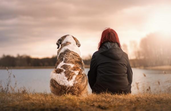 Pažintiniais takais – kartu su savo mylimu keturkoju