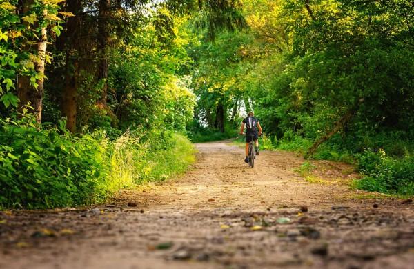 Prasidėjo dviračių sezonas: 5 išmanūs patarimai ir aplikacijos dviratininkams
