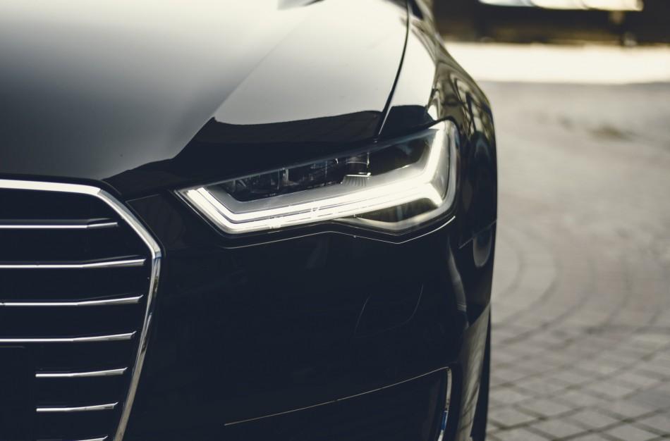 FNTT: dėl pokyčių automobilių savininkų registravime sektorius turėtų skaidrėti