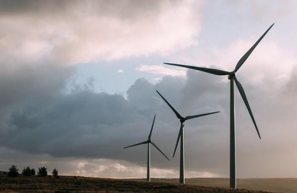 Mažos galios atsinaujinančios energetikos projektams – beveik 10 mln. eurų