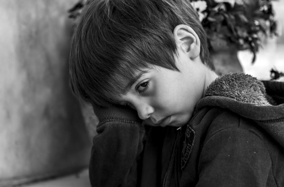 Vaiko teisių gynėjai: girtaujančių tėvų vaikai turi be galo daug nuoskaudų, kurias išgydyti sunku, bet susitelkus visiems - įmanoma