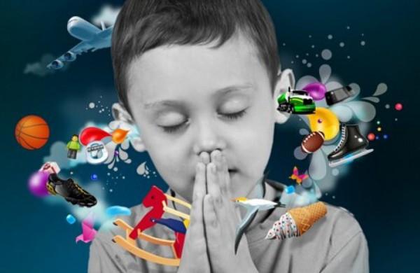 """Projektas  ,,Vaikų svajonės"""" - tęsiamas: apie ką svajoja nepasiturinčios, kūdikius auginančios Jonavos šeimos?"""