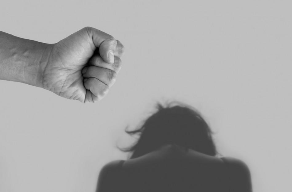 Smurto artimoje aplinkoje atveju nebus taikoma privalomoji mediacija