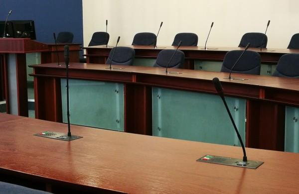 VVSK palaiko savivaldybių norą posėdžiauti nuotoliniu būdu ir pasibaigus karantinui