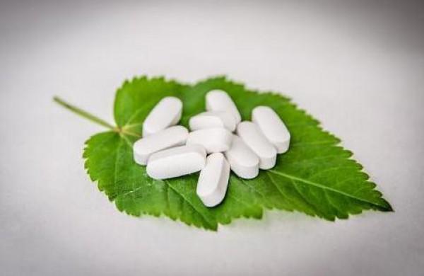 Europos Komisija 5-hidroksitriptofaną paskelbė nauju maisto produktu – jo nėra leidžiama tiekti rinkai