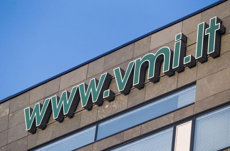 VMI: mokestinės pagalbos priemonės verslui ir gyventojams pratęsiamos iki š. m. rugpjūčio 31 d. + 2 mėn.