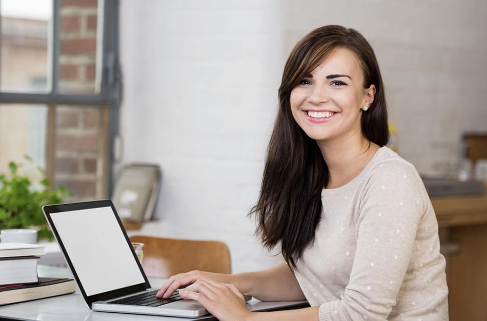 Užimtumo tarnybos portale – nauja nemokamų kursų skiltis