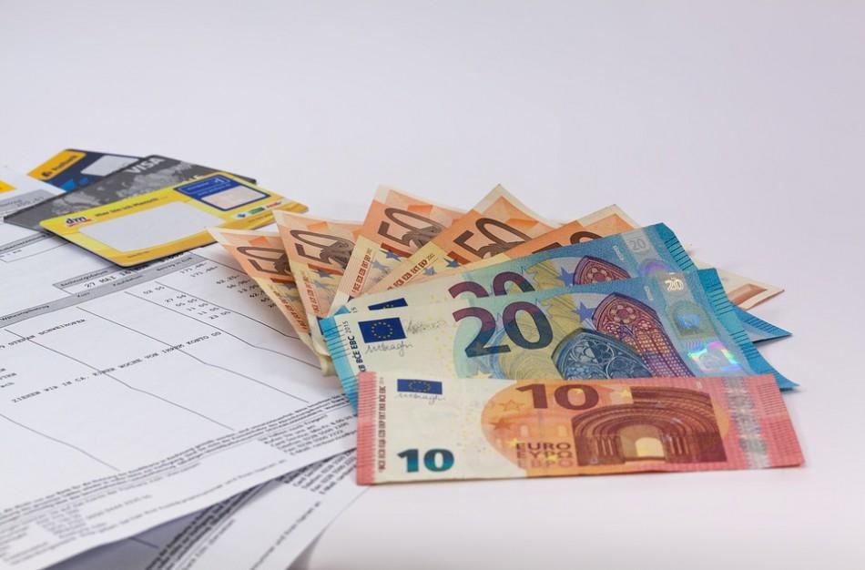 Nuo COVID-19 krizės nukentėjusiems ūkininkams ir mažoms įmonėms – daugiau kaip 30 mln. eurų