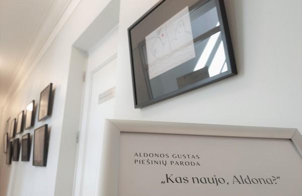 Nacionalinė Lietuvos bibliotekų savaitė: naujų formų paieška naujoje realybėje