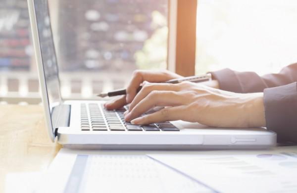 Ką reikia žinoti įmonėms apie COVID-19 ligos protrūkių valdymą