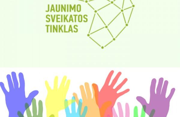 Atsinaujinęs tinklalapis – subtili pagalba jaunimui sveikatos klausimais