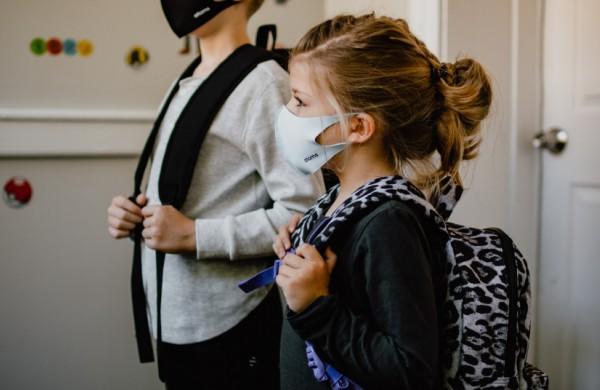 Plečiamos profilaktinio testavimo galimybės: savikontrolės tyrimai jau ir mokyklose