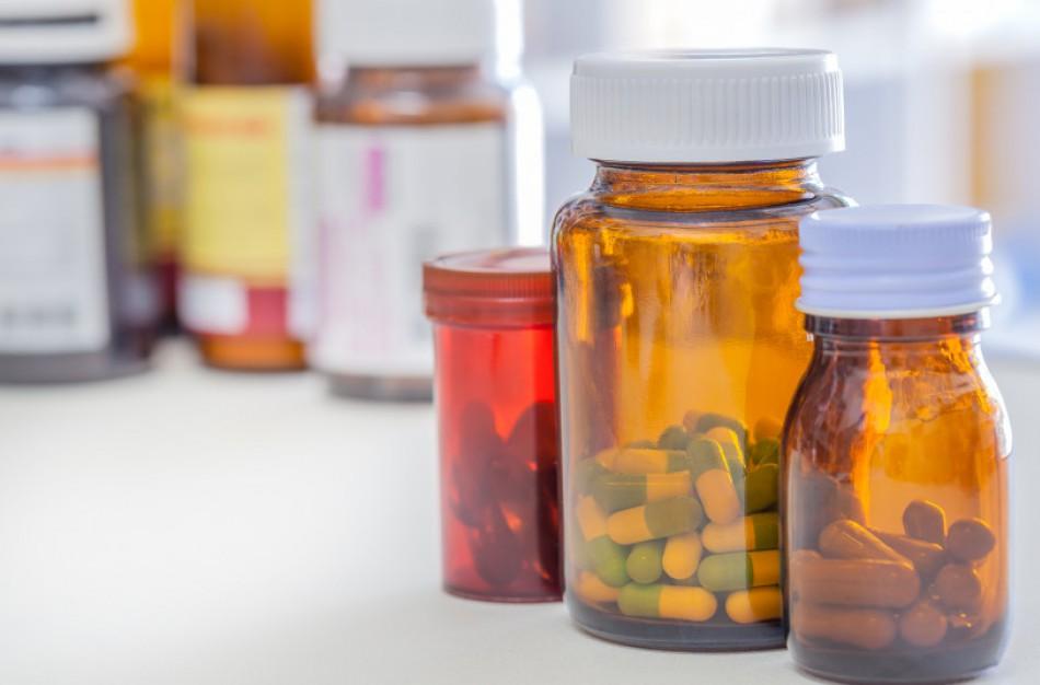 Siekiama, kad pacientai galėtų patys pasirinkti norimą kompensuojamąjį vaistą