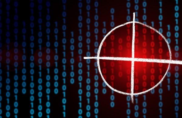 LRTK tęsia kovą su piratavimu internete