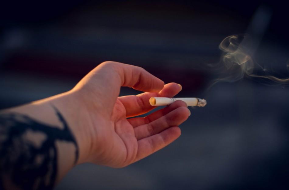 """Jonavoje jau 13-ka """"Nerūkymo zonos"""" daugiabučių"""