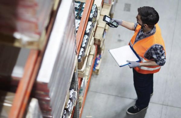 Užimtumo tarnyba: darbo pasiūlymai užsieniečius domina labiau nei lietuvius
