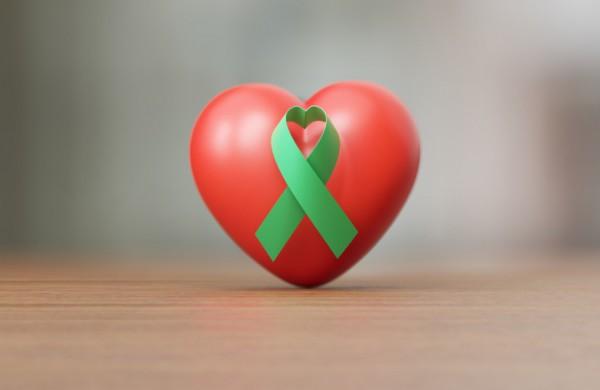 Dar viena valstybė perėjo prie numanomo organų donorystės sutikimo modelio