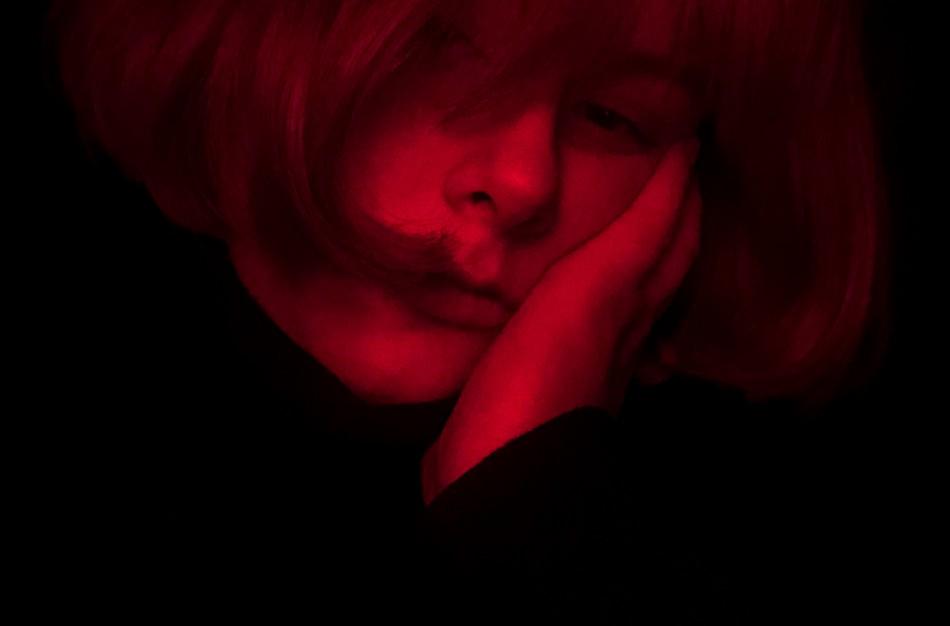 """""""KLASTA"""" jau svajoja apie antrąjį muzikinį albumą: atradus kūrybą, paleisti jos nebesinorėjo"""