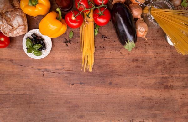 VMVT: Kaip turėčiau elgtis, pastebėjęs, jog įsigijau nekokybišką maisto produktą?