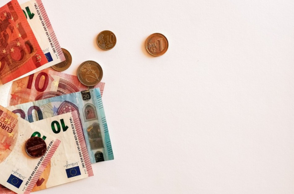""",,Sodra"""" : Didžioji dalis pensijų kaupimo dalyvių sistemą vertina palankiai"""