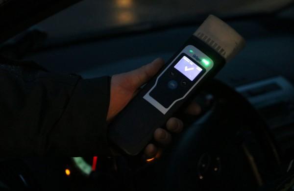 Pavežėjams siūloma taikyti nulio promilių reikalavimą
