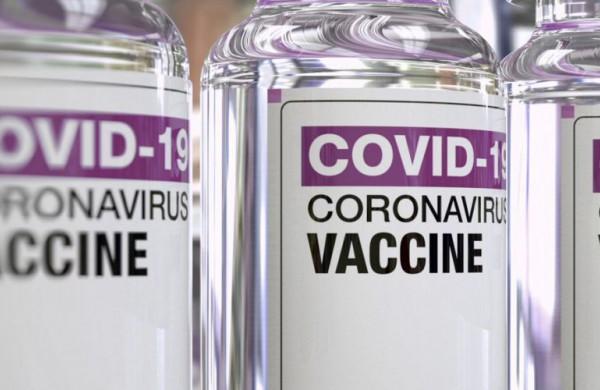 Astrazeneka vakcina skiepijami jonaviečiai nuo 18 metų