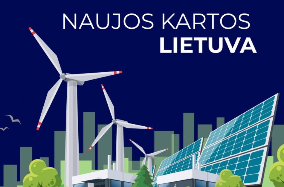 """Integruotame """"Naujos kartos Lietuva"""" plane – daugiau dėmesio kultūrai ir savivalda"""