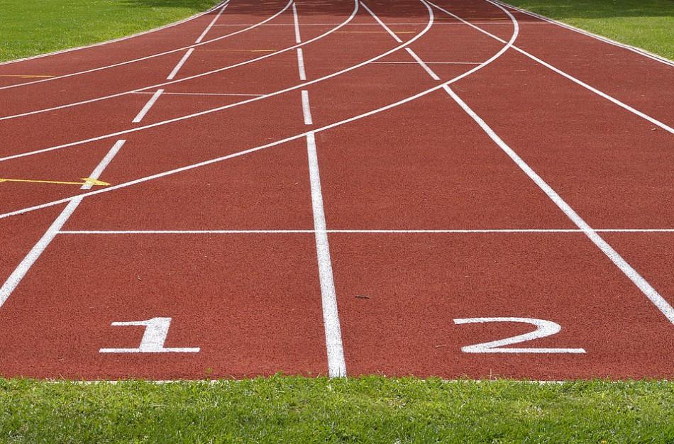 Jaunimo ir sporto reikalų komisija: valstybinė sporto plėtros strategija buvo realizuojama neefektyviai