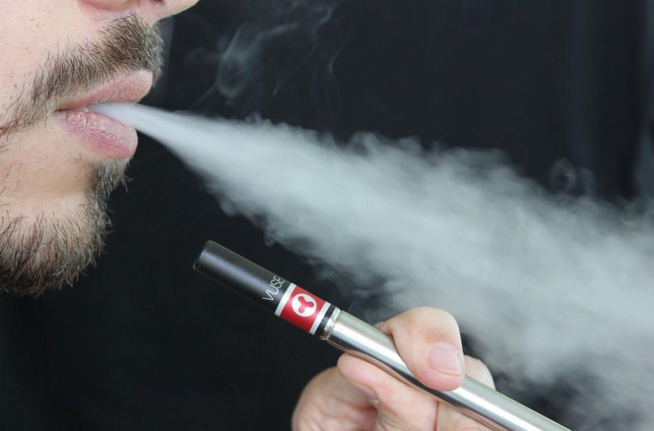 Griežtinami reikalavimai su tabako gaminiais susijusiems gaminiams ir įrenginiams, skirtiems šiems gaminiams vartoti