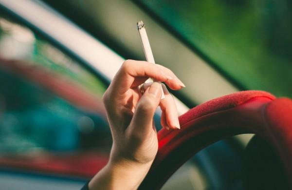 NTAKD: lietuviai kviečiami kurti vaizdo dienoraščius metant rūkyti