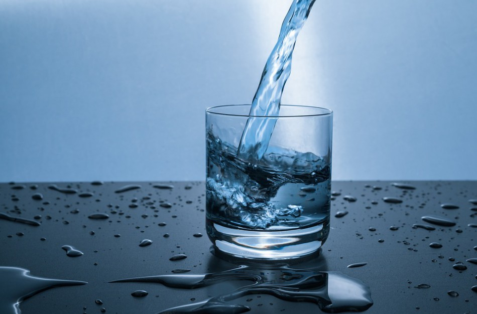 Jonavos vandens gręžinius vertina hidrogeologai: Pabartonių vandenvietė jau galėtų patekti į muziejų