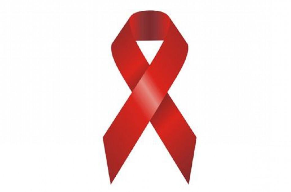 Dėl ŽIV pasitikrinti galima savikontrolės testais
