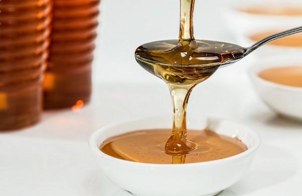 Planuoju turguje prekiauti savo bityno medumi, kokie reikalavimai yra taikomi?