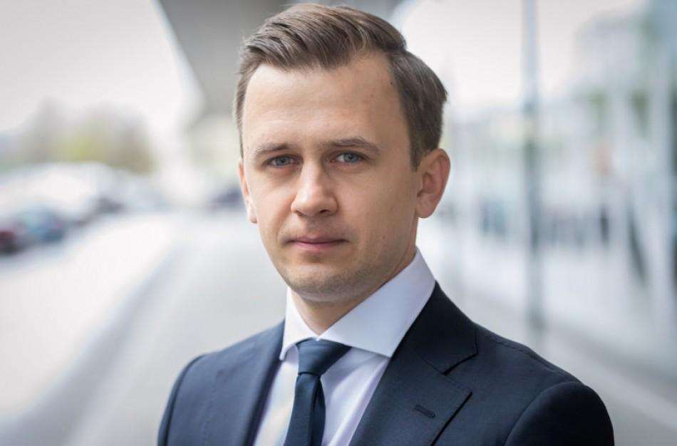 Finansų ministerija: Lietuva kovą su pinigų plovimu kelia į naują kokybinį lygį