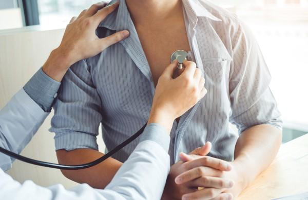 Hipertenzija – tylusis žudikas: kaip su šia liga gyventi?