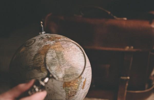NVSC pataria, kaip šiuo metu reikėtų ruoštis kelionėms į užsienį