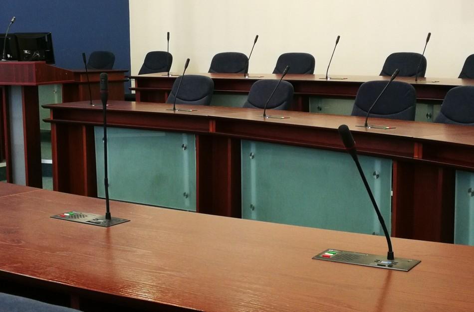 Jonavos rajono savivaldybės tarybos narys nubaustas už viešųjų ir privačių interesų pažeidimą