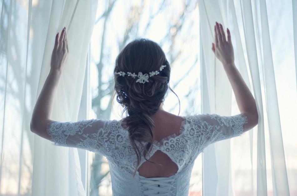 Kas Jonavoje sumainys vestuvinius žiedus artimiausiu metu?