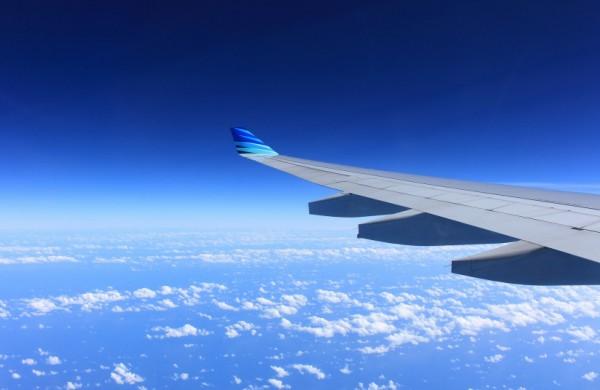 Susisiekimo ministerija kreipėsi į Tarptautinę civilinės aviacijos organizaciją dėl incidento Baltarusijos oro erdvėje
