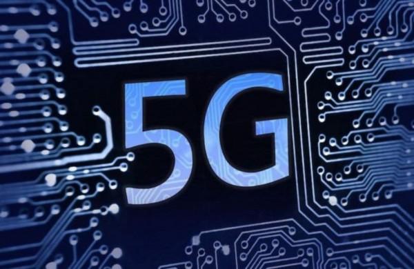 5G infrastruktūroje Lietuvoje bus naudojama tik patikimų gamintojų įranga