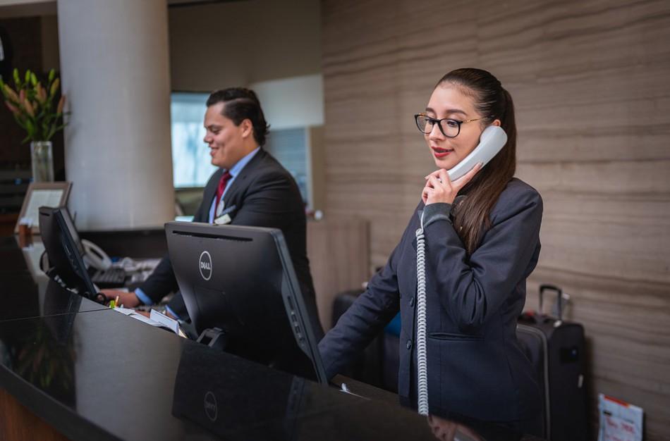 """""""Sodra"""" pradeda viešinti moterų ir vyrų vidutinį darbo užmokestį įmonėse"""