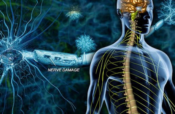 Medikė, tapusi paciente: išgirdus išsėtinės sklerozės diagnozę, dangus maišėsi su žeme