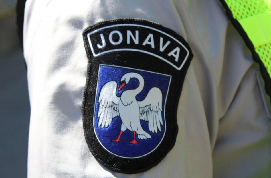 Jonavoje rastas vyro kūnas: pradėtas tyrimas dėl nužudymo