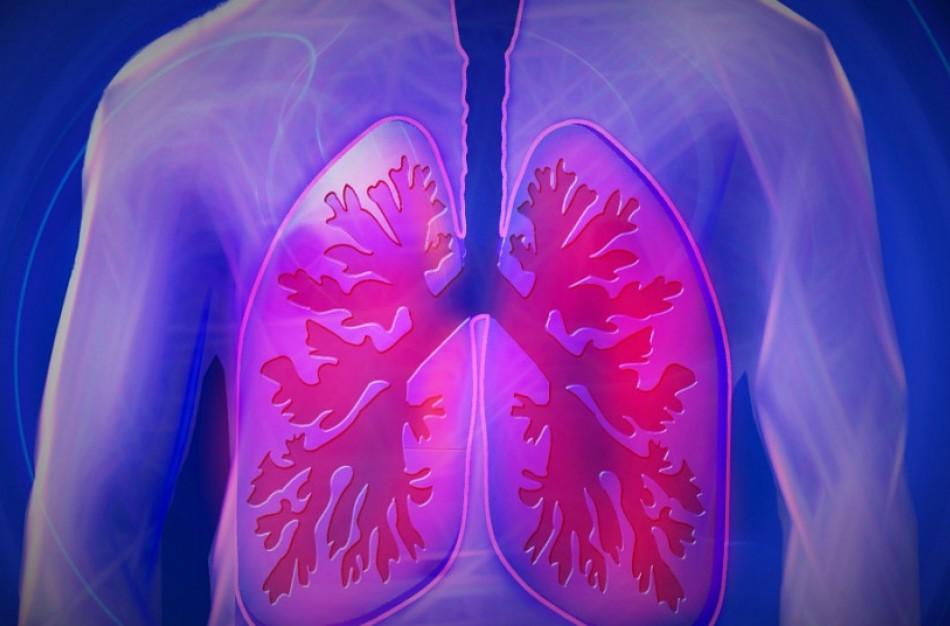 NVSC - apie tuberkuliozę Jonavos rajone