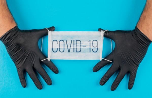 Atsistatyti po COVID-19 ligos jaučiant psichikos sveikatos sutrikimų simptomus gali padėti medicininė ir psichosocialinė reabilitacija